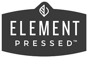 Element Juice